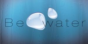be water eibtm expogrupo