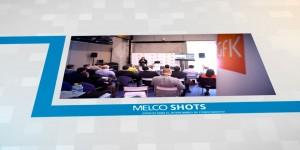 melco2014