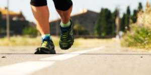 running23