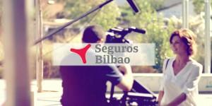 seguros-bilbao01
