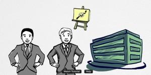 video-animacio01